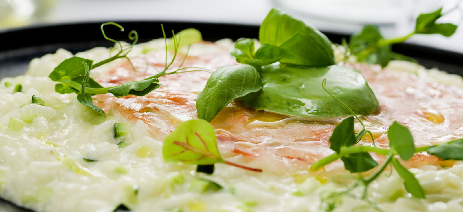 Risotto 0016 Modifica